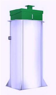 евробион